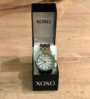 B-NEW WATCHES from USA