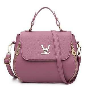 VL Handbag