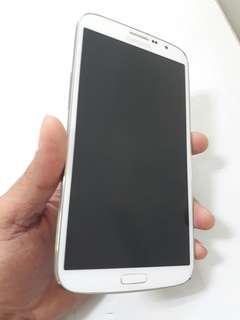 🚚 Samsung galaxy mega 6.3 i9200