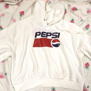 🚚 Pepsi Hoodie