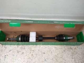 Original Myvi Drive shaft