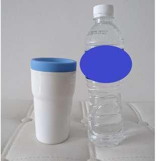 Glass Mug (Generic)