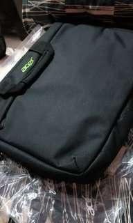 ACER Brandnew Laptop Bag