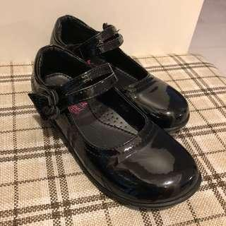 Max Cool Dress Shoes (5-6 yrs)