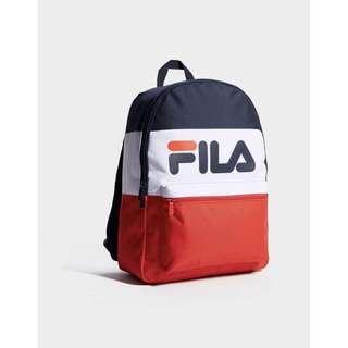 Fila Vivian back pack