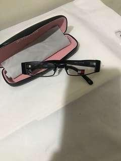 Original Tommy eyeglasses