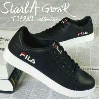Sneakers Filla JM17 TP