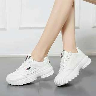 Sneakers CR20 TP