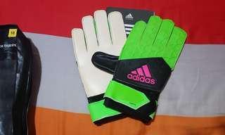 Nike Ace Training Goalkeeper gloves