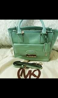 MK Authentic Bag