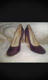 Nine west high heels #oktosale