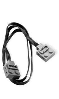"""🚚 8871 Lego Power Functions 20"""" extension wire"""