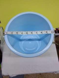 膠水桶 店舖攞貨 15元