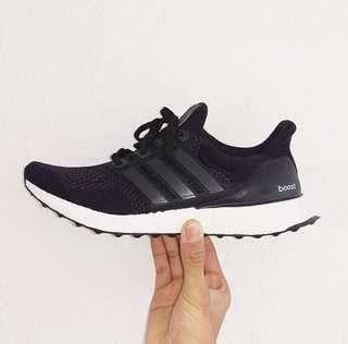 739f4833ed718 adidas ultra boost shoes