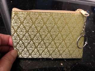 #trickortreat - Women's purse