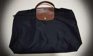 Longchamp Briefcase