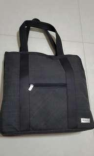Nara Mens Tote Bag