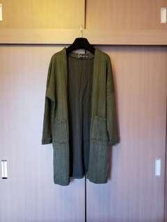 全新韓國外套!😍😍