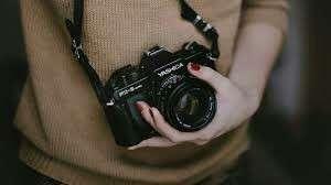Jasa photography