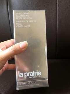 La Prairie Illuminating Pearl Infusion 30ml