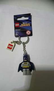 FOC Super heroes Lego batman