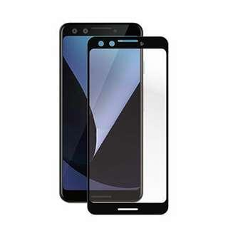 🚚 📣Google Pixel 3 and 3 XL Full Glue Tempered Glass