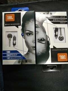 🚚 JBL 耳機