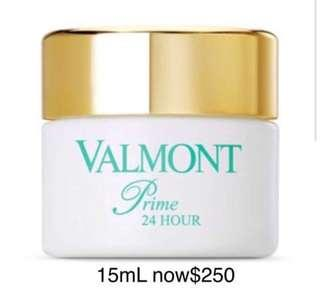 Valmont Prime 24 Hours 15mL