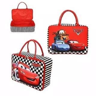 Cars catur