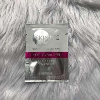 Skininc Pure Revival Peel
