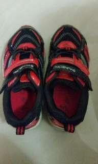 🚚 二手男童鞋