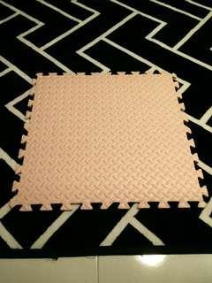 Puzzle Mat 16pcs 60cmx60cm