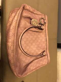 Gucci 女裝手袋