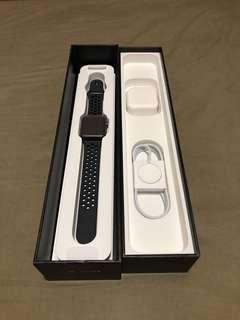 NIKE Apple Watch Series 3