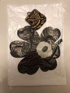 Women's purse (Marimekko)