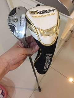 Nickent Golf Club