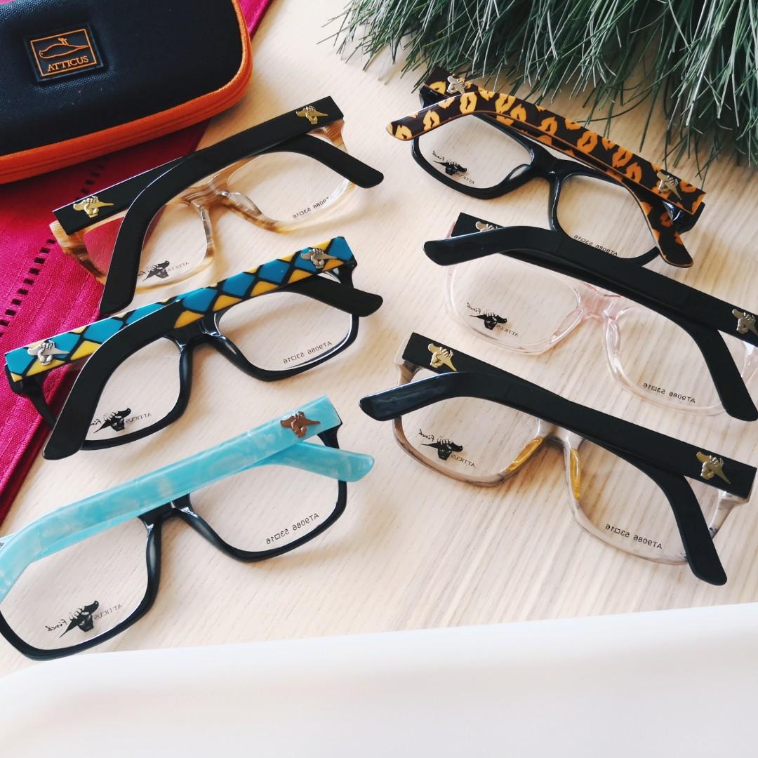 40eb76d9465 Home · Women s Fashion · Accessories · Eyewear   Sunglasses. photo photo ...