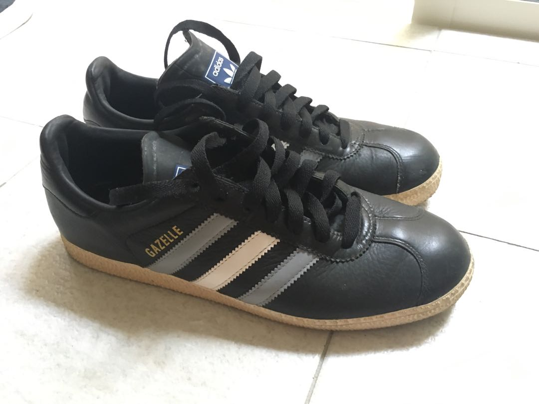 best service 22e2f 9059b Adidas matchcourt adv shoes black mystery blue white u modern