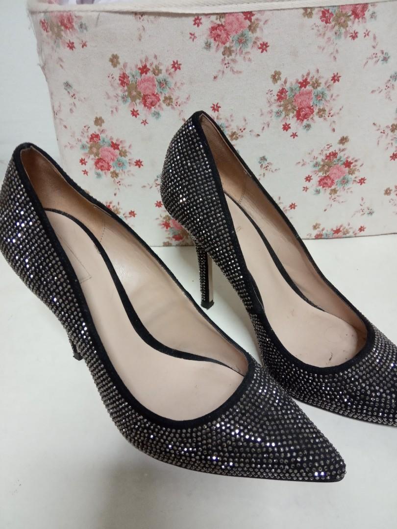 dbeaaf08622 Aldo wedding shoes