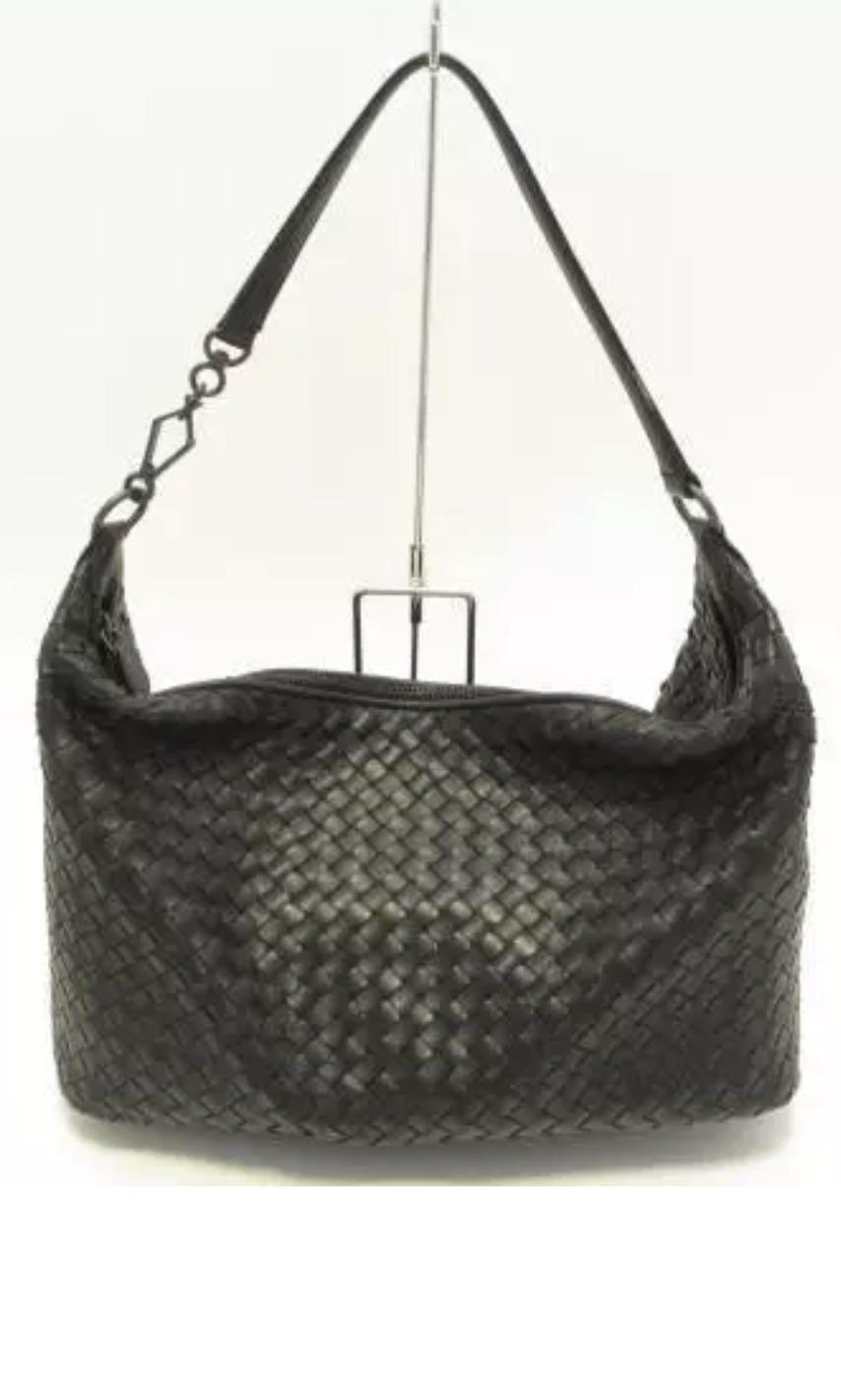4697ea9dc0 Authentic Bottega Veneta bag