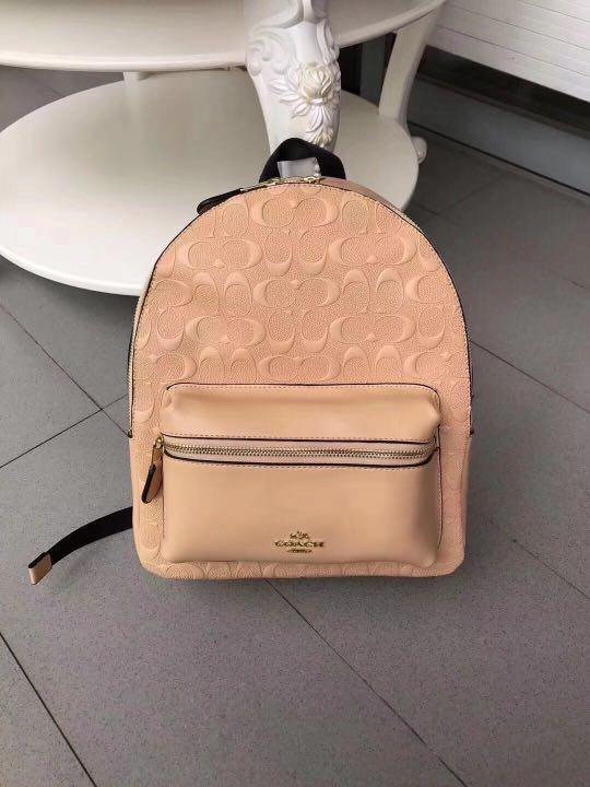 fe9cc2275c25 Home · Women s Fashion · Bags   Wallets · Backpacks. photo photo ...