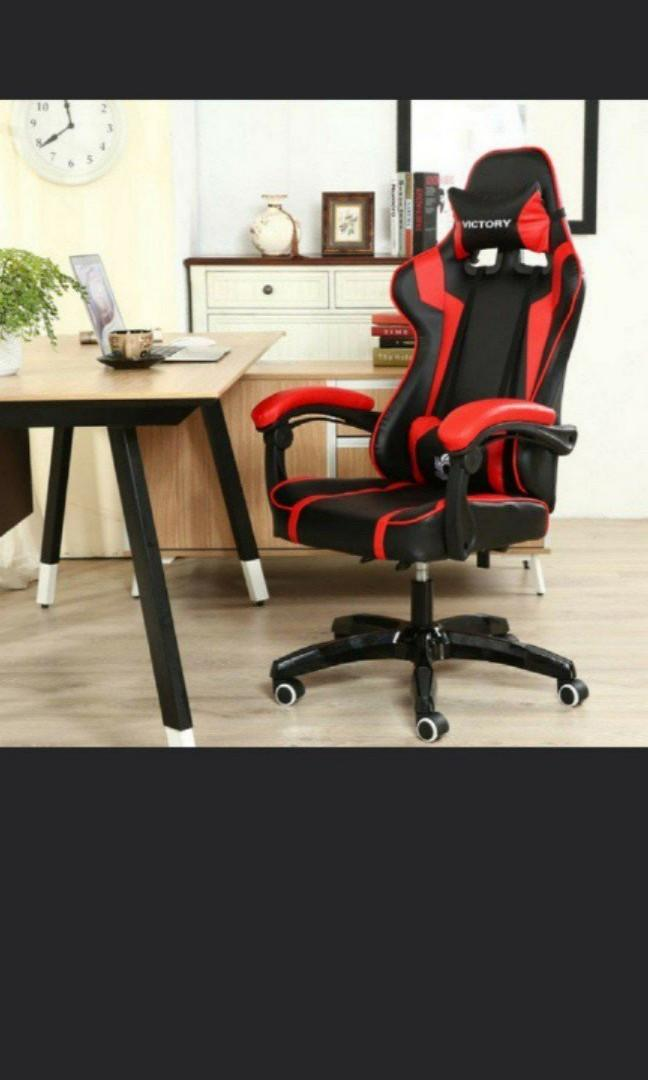 Gaming Chair gaming chair
