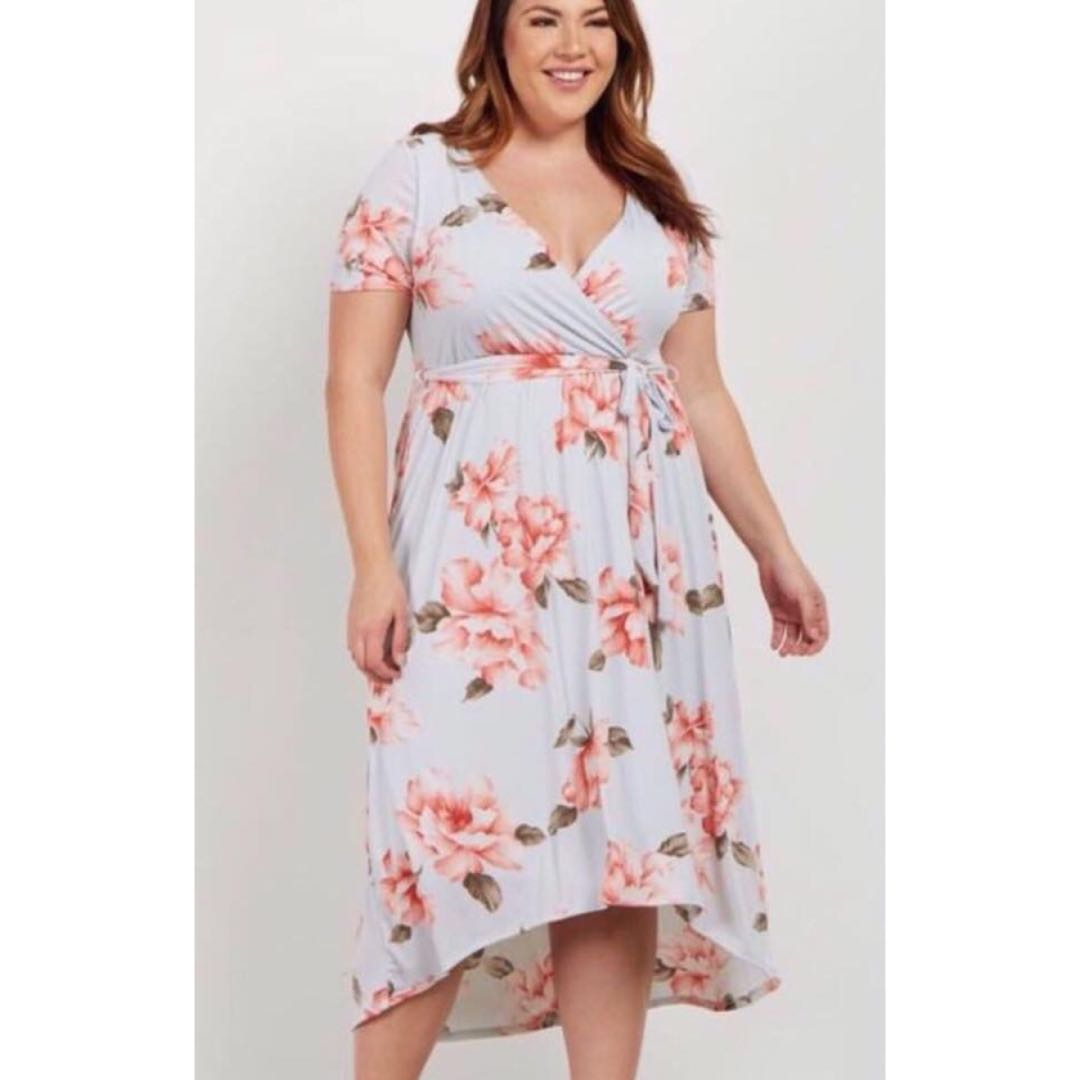 632bf3a2685 Plus Size Dresses Online - Data Dynamic AG