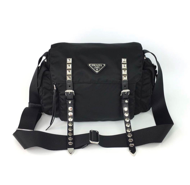 2cd3cd666d ... australia prada sling bag sale luxury bags wallets sling bags on  carousell 7b28c fd8ee