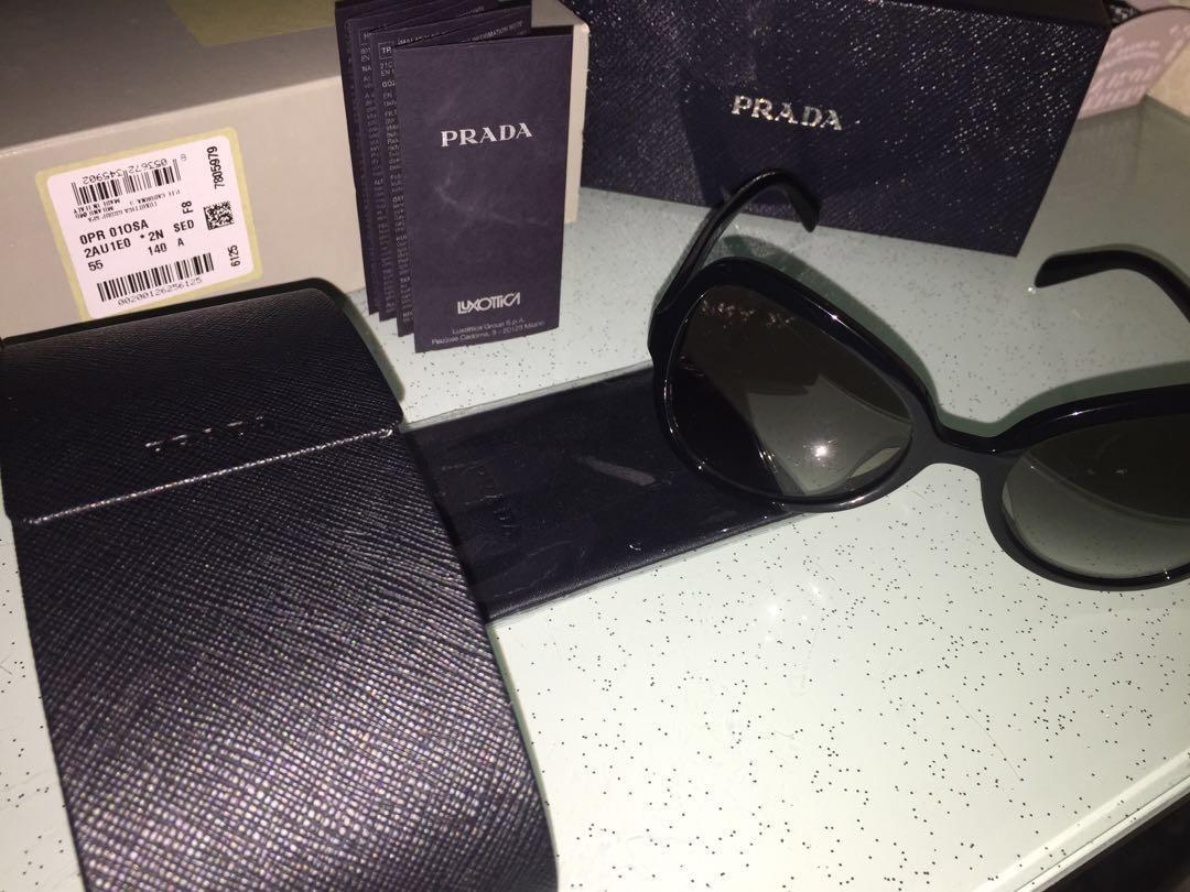 a43d12b405f8 Prada sunglass shades specs nt bag tote miu sun glass