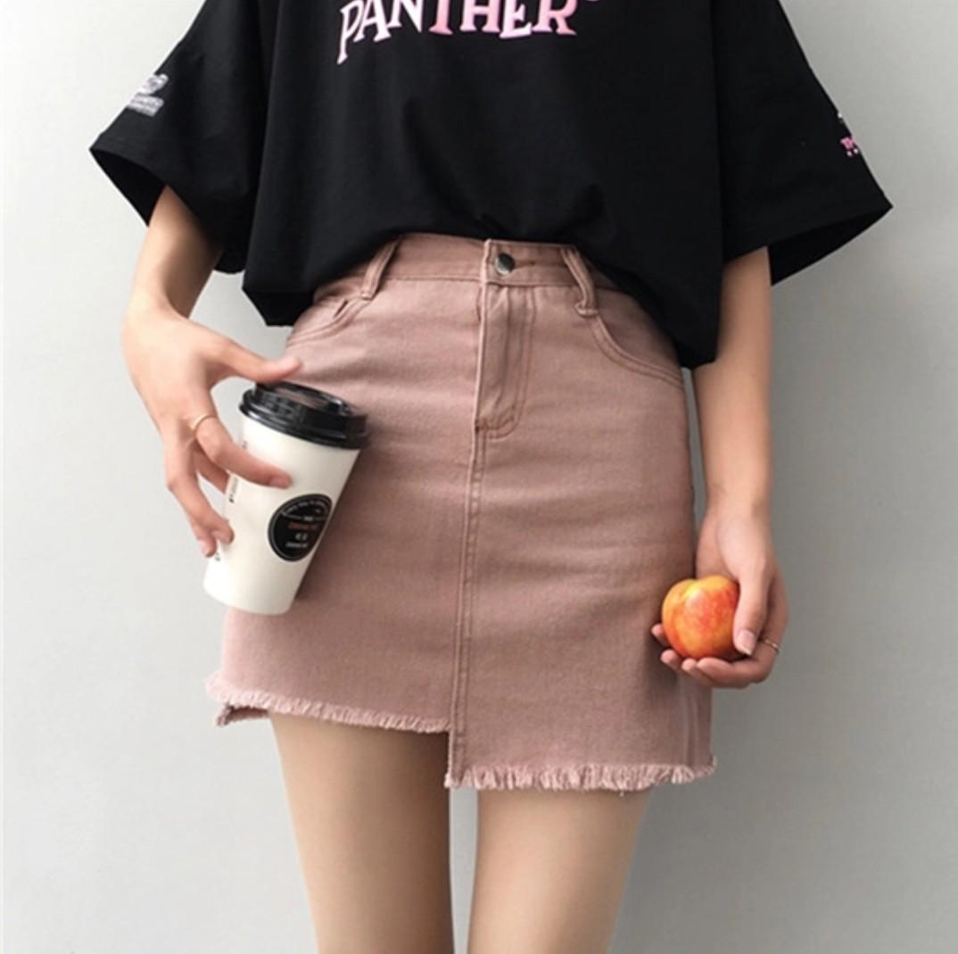 c1da121d68 High Waisted Skirts For Sale