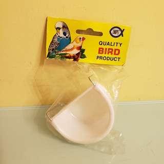 小動物鸚鵡糧食用具 3