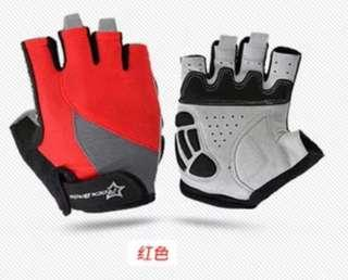 RockBros Bicycle Gloves Escooter Gloves Cycling Gloves