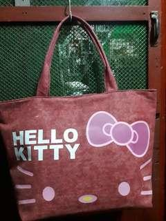 bag for the women