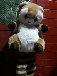 panda.bag for the kids